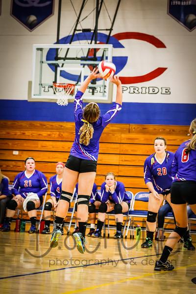 volleyball-37.jpg