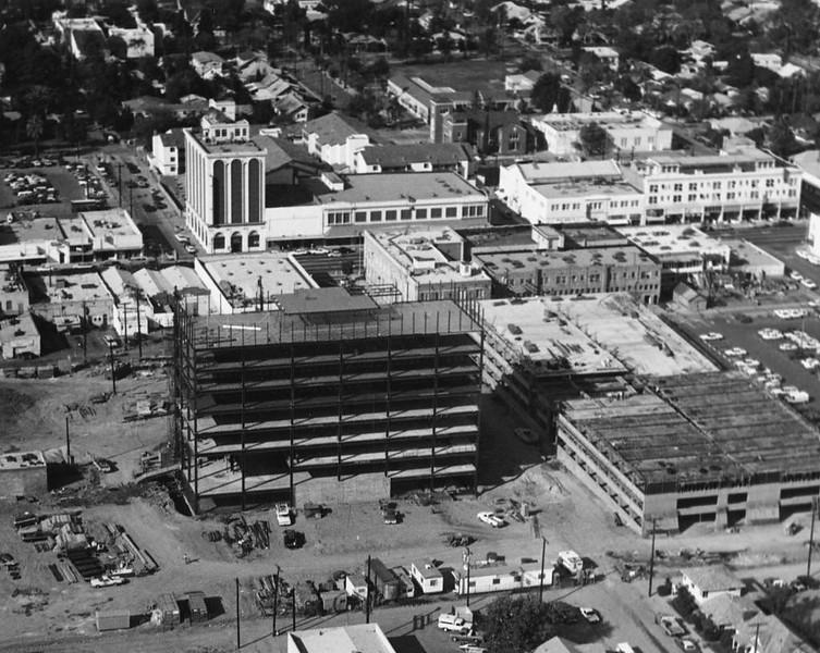 AnaheimCivicCenterUnderConstruction-1979-01-31.jpg