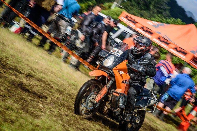 2018 KTM New Zealand Adventure Rallye - Northland (594).jpg