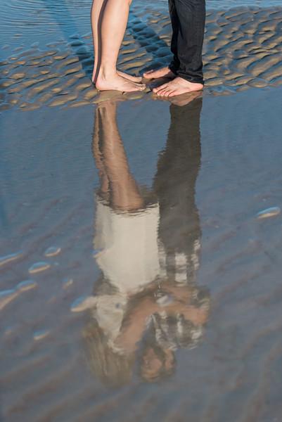 ELP1204 Melissa & Justin Smyrna Dunes engagement 316.jpg