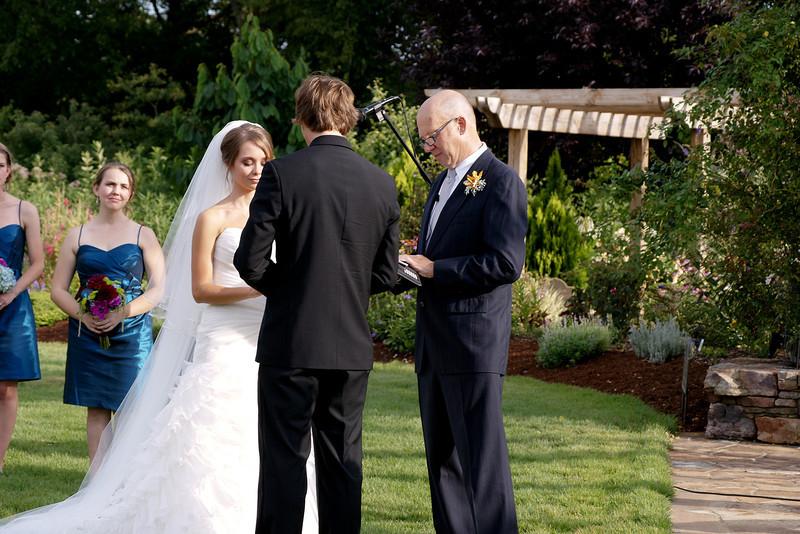 Sara and Kelley Wedding  (459).jpg