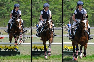 60 Hanna & Isadorable 05-18-2014