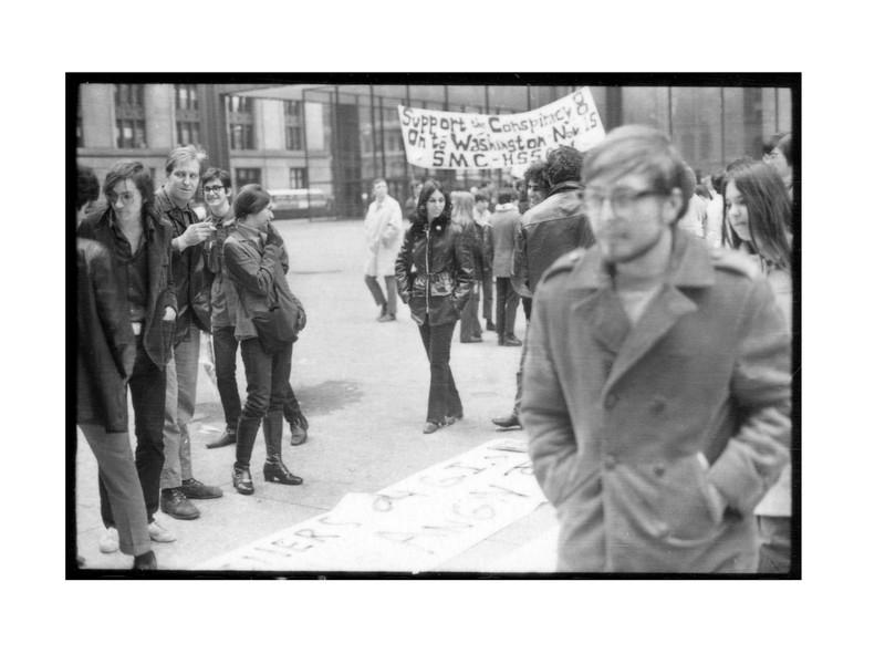 1974 ?.JPG