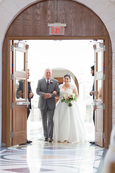 Houston Wedding Photography ~ Michelle and Charles-3340.jpg