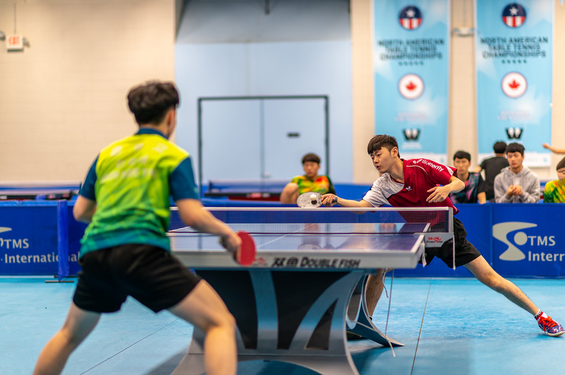 Table Tennis 2018-11-18 227-Edit.jpg