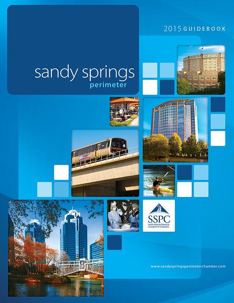 Sandy Springs NCG 2015 - Cover (1).jpg
