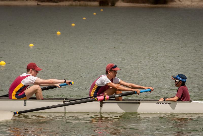 21Jan2016_Rowing Camp_0314.jpg