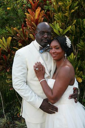 IVP Weddings