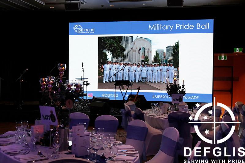 ann-marie calilhanna- military pride ball @ shangri-la hotel 2019_0004.JPG
