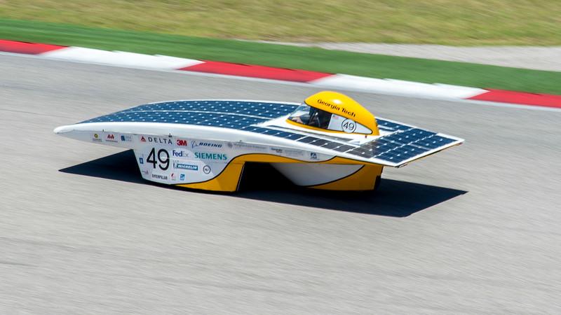 solar-racers-0014.jpg