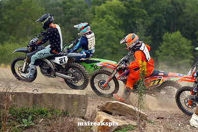 Switchback MX Night Race 9/12/20 Gallery 1of2