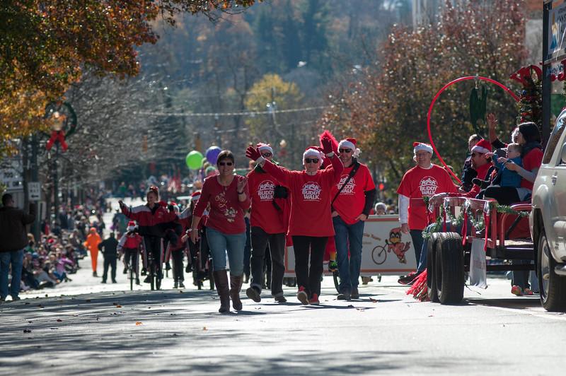 22015 Asheville Holiday's Parade_26.JPG