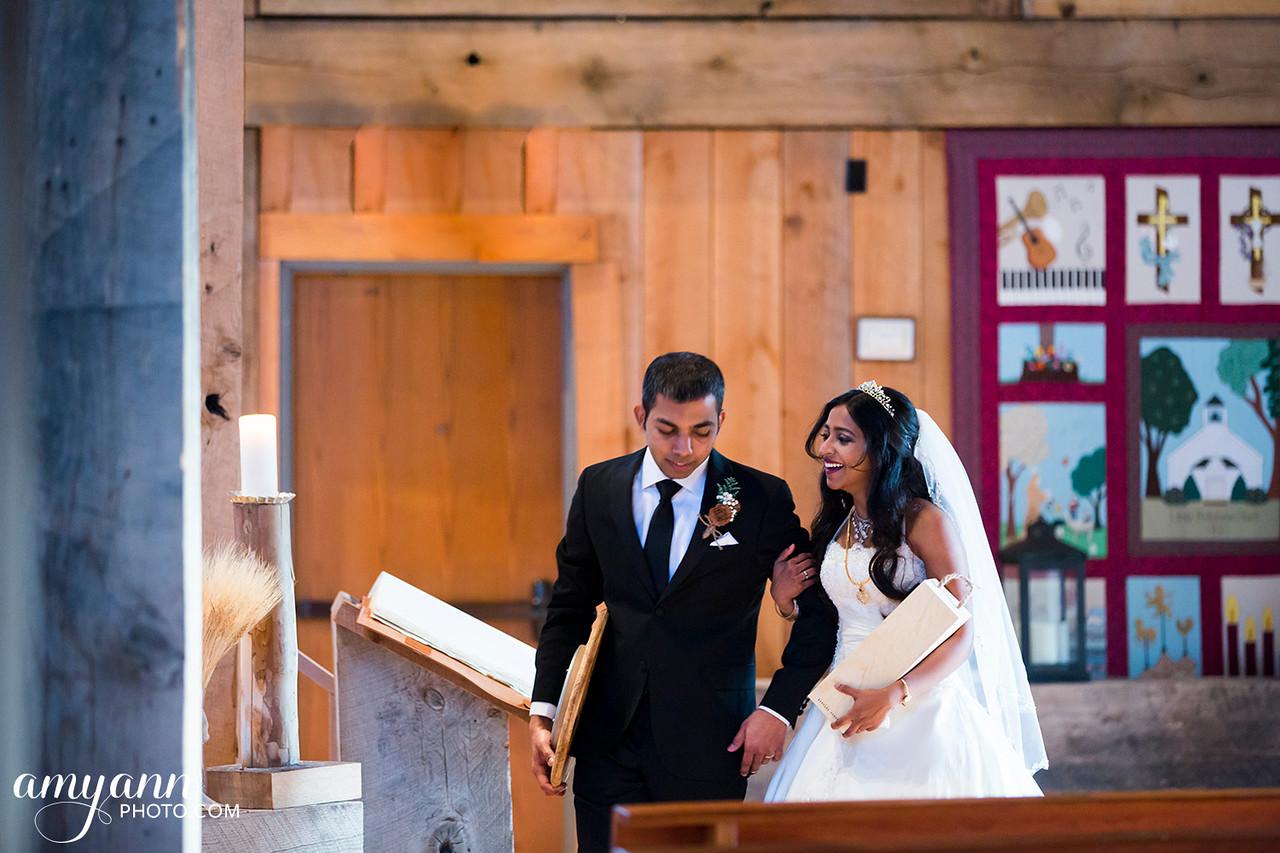 cyntheasylvester_weddingblog33