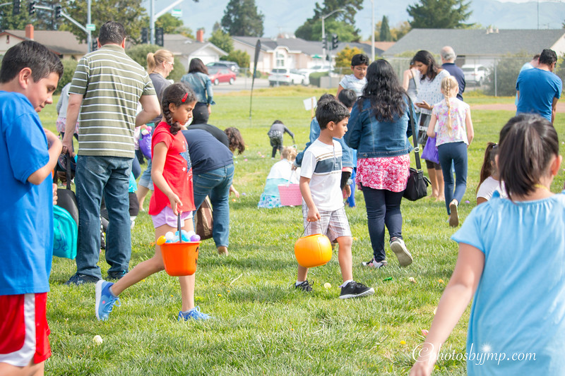 Community Easter Egg Hunt Montague Park Santa Clara_20180331_0161.jpg