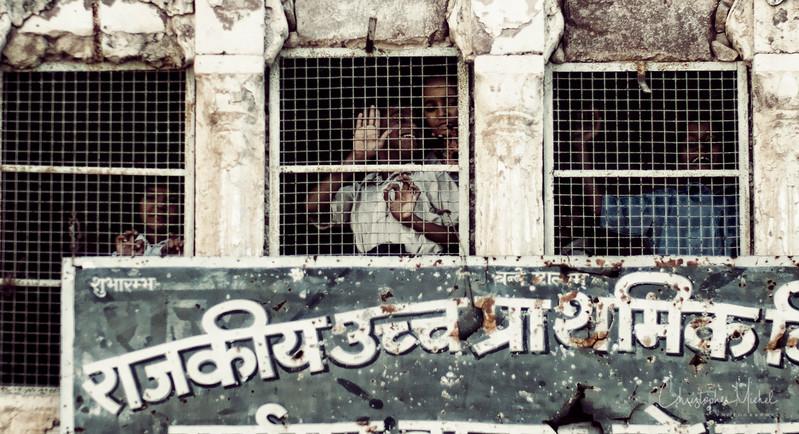 20111112_jodhpur3M9_9540.jpg