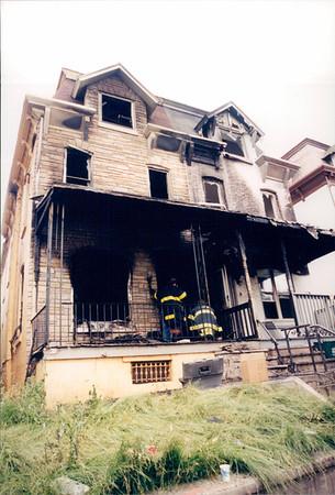 214 - 216 North 2nd Street