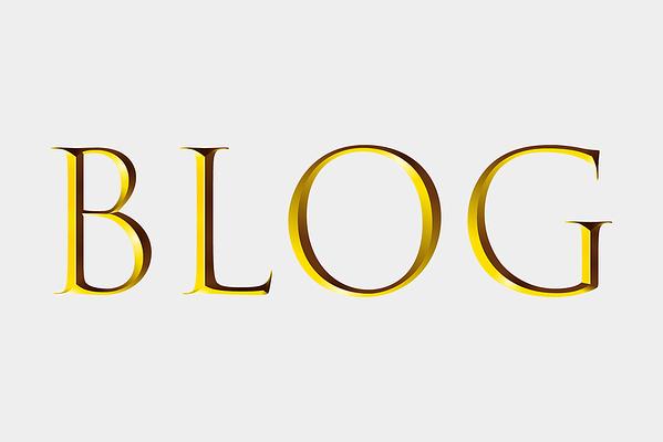 BlogHomeFolder