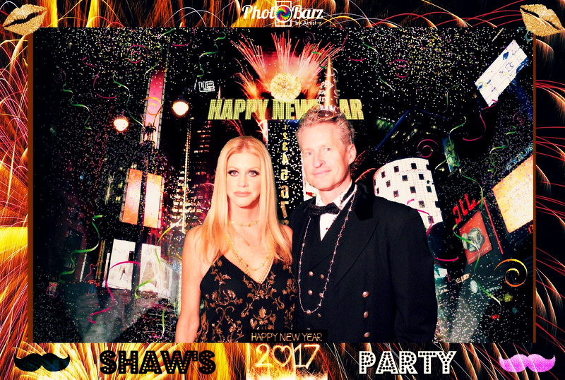 Shaws NYDay Party (69).jpg