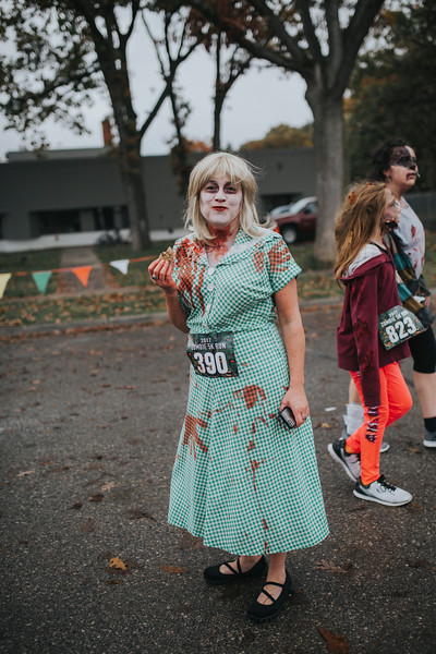 ZombieRun2017-0700.jpg