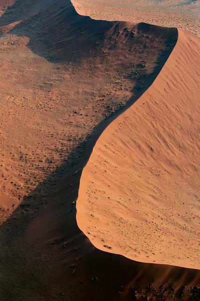Namibia 69A4444.jpg