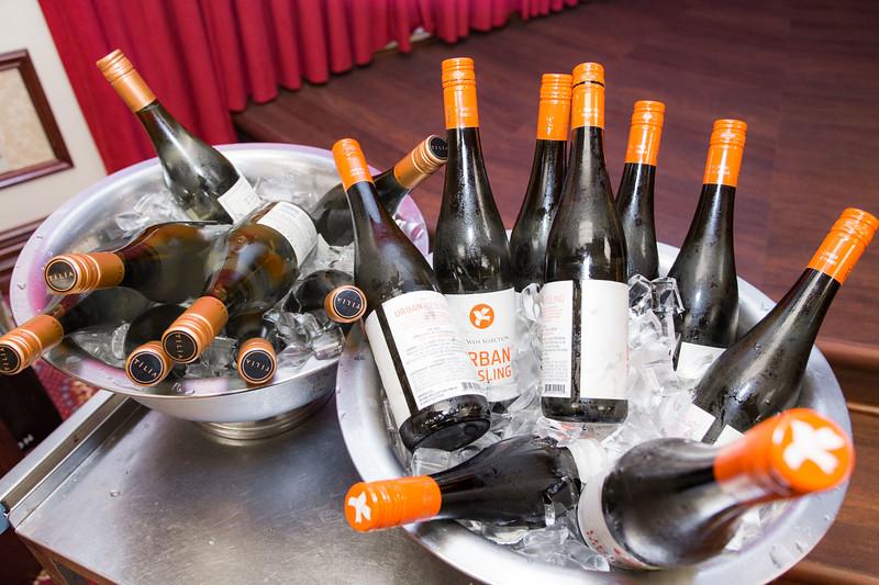 renaissance_wine_cheese_4.jpg
