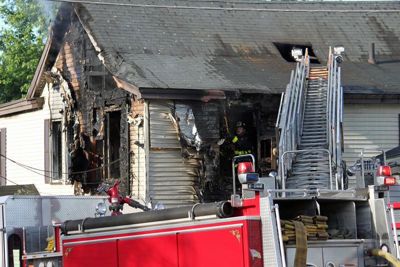 lawrence fire 62121.jpg