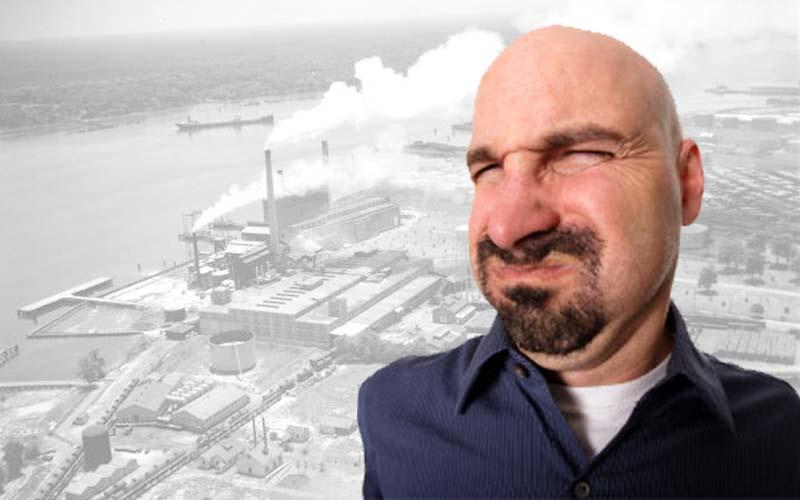 Jax-bad-smell.jpg