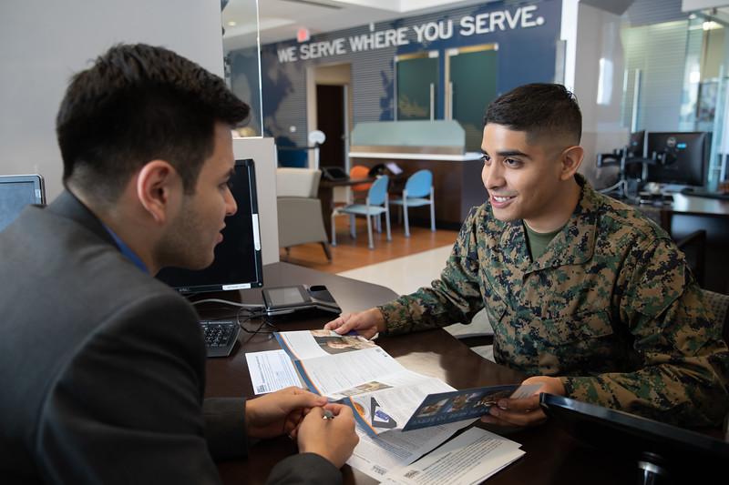 20180905-Marine-male-557.JPG