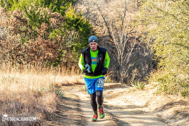 SR Trail Run Jan26 2019_CL_5144-Web.jpg