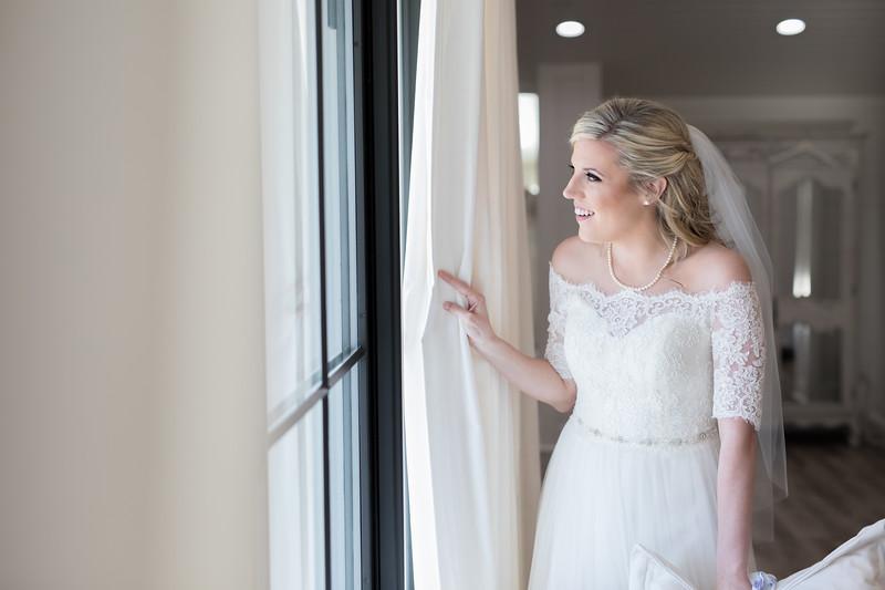 Houston Wedding Photography ~ Lauren and Caleb-1433.jpg