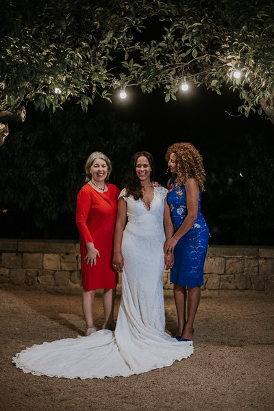wedding-m-d-635.jpg