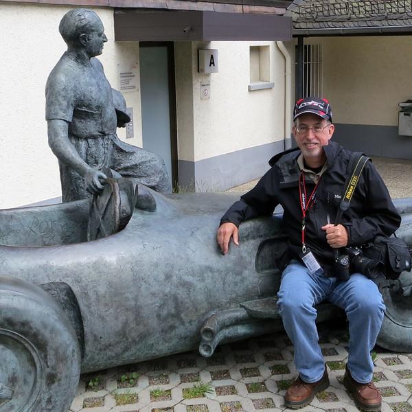 Bob and Fangio.jpg