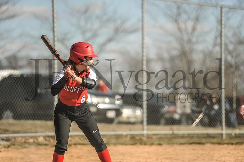 3-23-18 BHS softball vs Wapak (home)-17.jpg
