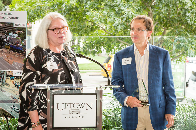 Uptown Dallas Event - Thomas Garza Photography-142.jpg