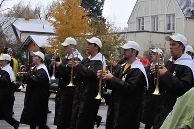 Band-AF-2012
