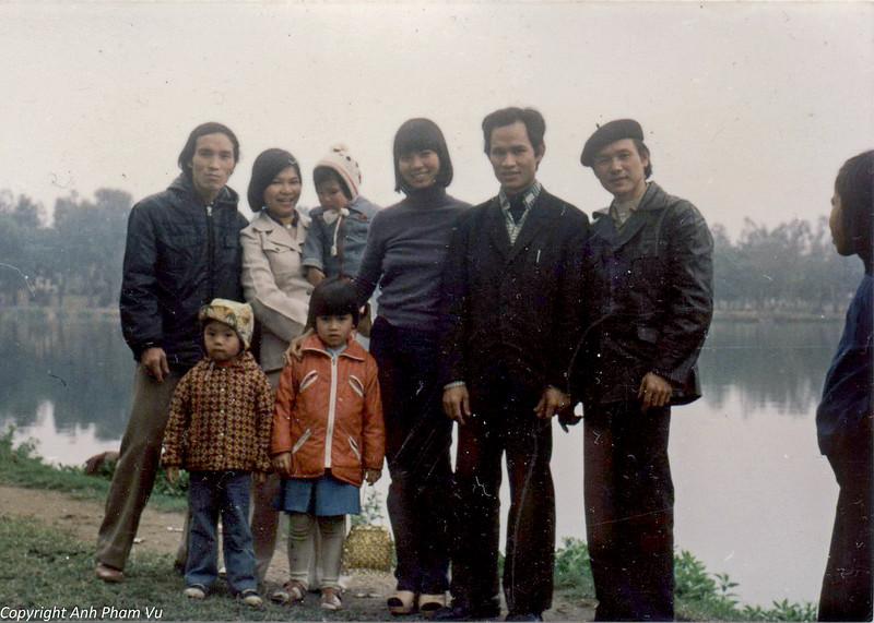 Vietnam 80s 24.jpg