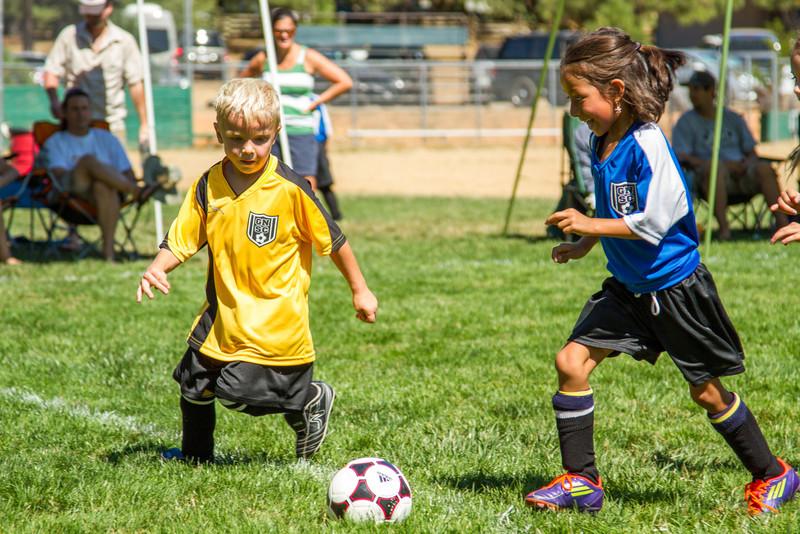 09-15 Soccer Game and Park-149.jpg