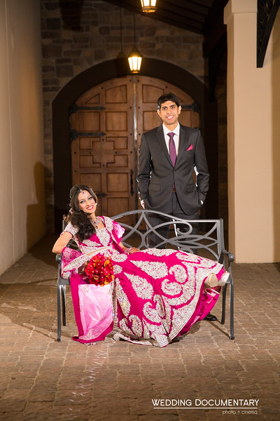 Deepika_Chirag_Wedding-1710.jpg