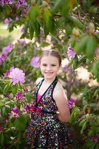 Arianna Witherell Dancers Image Spring 2021 Dance Portraits Spring Flowers Portraits Dancer New England Western Mass Candid Formal Nature Professional Photographer Near Me Local Small Business Senior Pictures Photos Love Happy Kid Kimberly Hatch Photograp