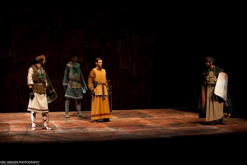 Macbeth-033.jpg