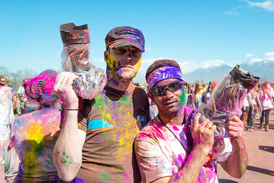 Holi-festival-of-colors-2013-spanish-fork_07130330-179