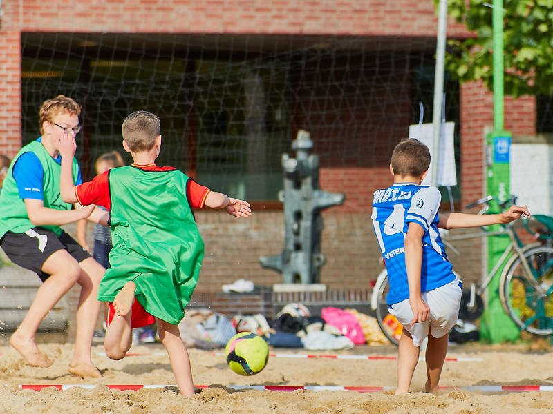 20170616 BHT 2017 Beachhockey & Beachvoetbal img 141.jpg