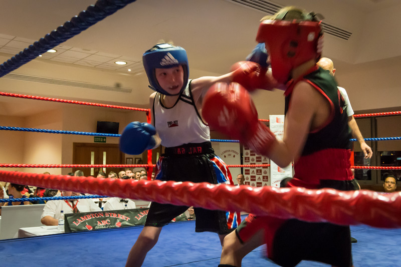-Boxing Event March 5 2016Boxing Event March 5 2016-11480148.jpg