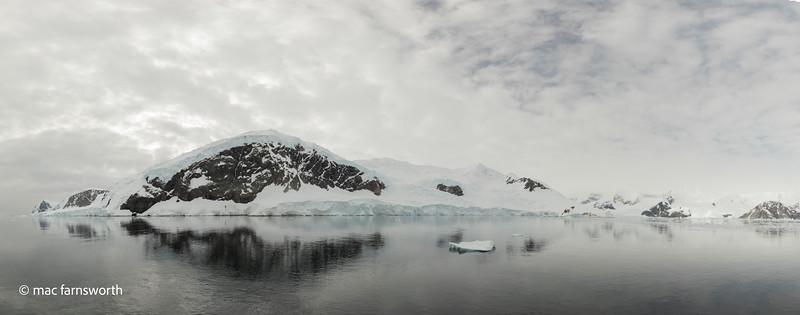 antartica-66.jpg