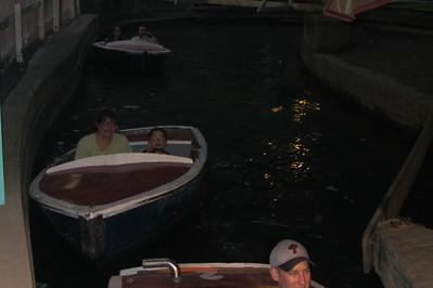 2012-06-09