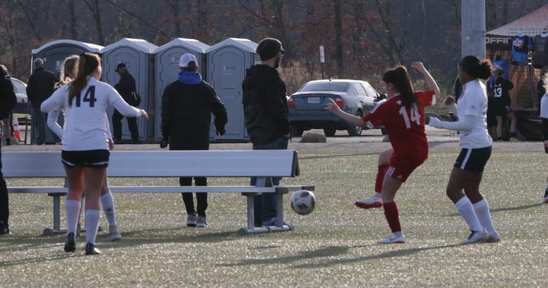Kickers North Ultimate cup 030219-70.jpg