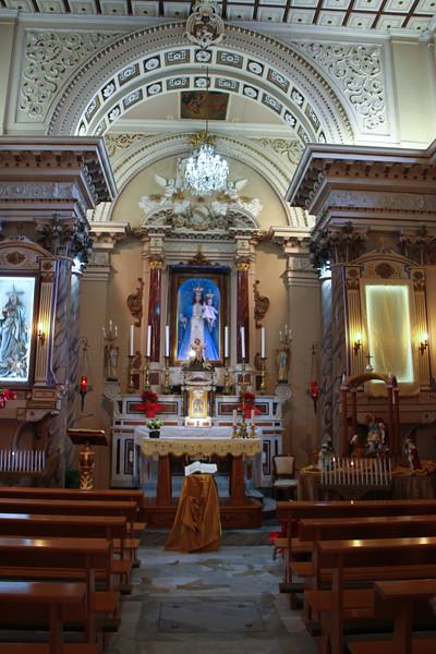 Monterosso Churches-334.jpg