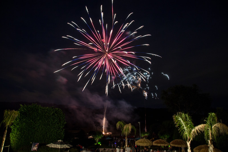 7-2-2016 4th of July Party 0882.JPG