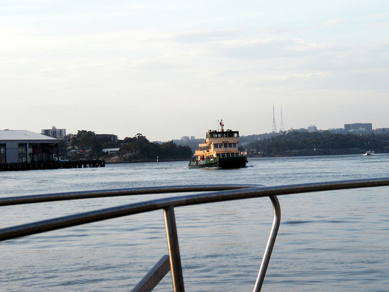 62.  Darling Harbour Ferry.JPG