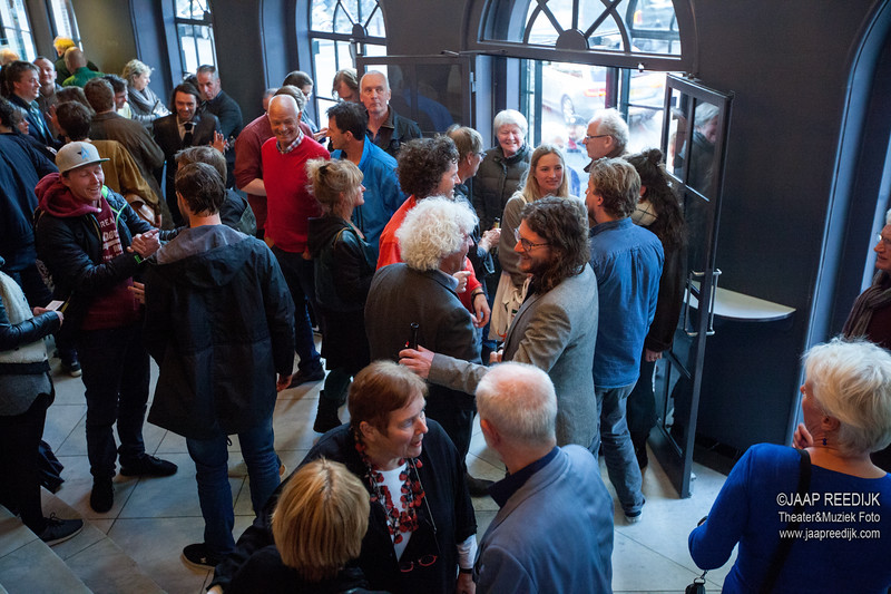 AKF-Sonneveldconcours_©_foto_jaap_reedijk-9843.jpg